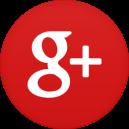 google+ AutoAba Acessórios