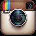 instagram AutoAba Acessórios