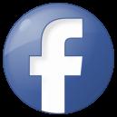 social-facebook-button-blue-icon AutoAba acessórios