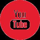 Youtube-AutoAba Acessórios