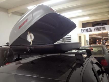 Bau Jet Bag Jetbag 370 Litros AutoAba acessórios 4