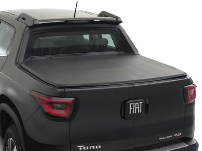 Capota Maritima Fiat Toro AutoAba acessórios 3