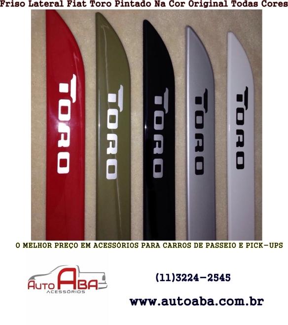 friso-lateral-fiat-toro-pintado-na-cor-original-todas-cores-258711-MLB20639626570_032016-F.jpg