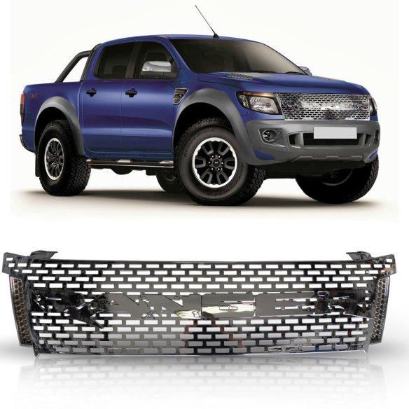 grade-ford-ranger-raptor-2015-2014-2013-2012 AutoAba acessórios