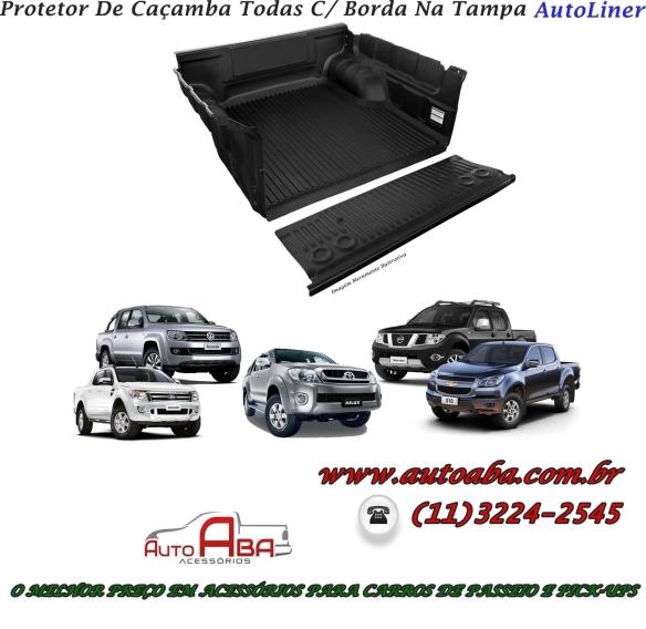 protetor_cacamba_com_protetor_tampa_traseira_nova_s10_cd_2914_1_20150817090112