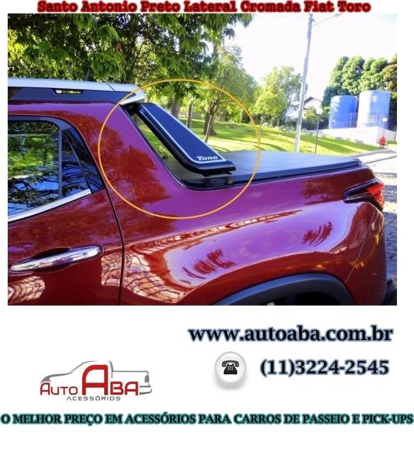 santo-antonio-preto-lateral-cromada-fiat-toro-954121-MLB20708162924_052016-F