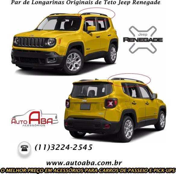 par-de-longarinas-originais-de-teto-jeep-renegade-mopar-397321-MLB20773466777_062016-F