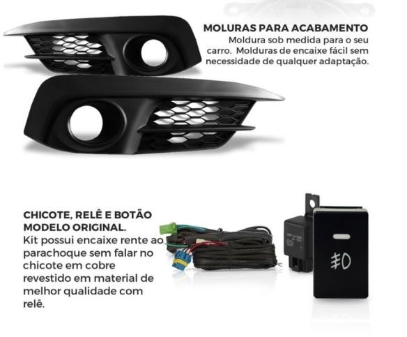 kit-farol-de-ilcha-novo-fiat-toro-autoaba-acessorios455