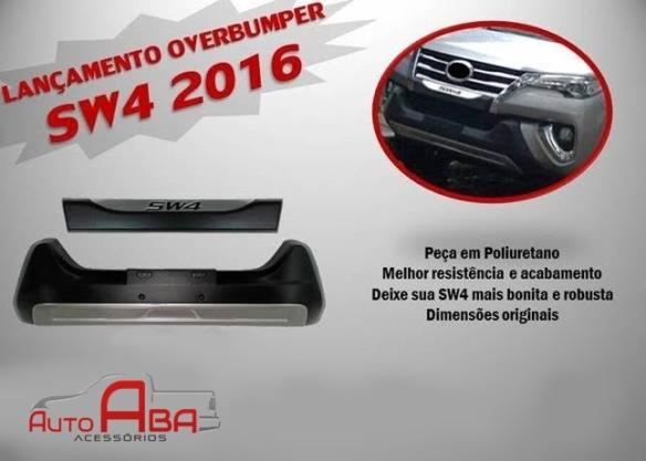 sw4 2016 auto abacessórios - Copia (3)