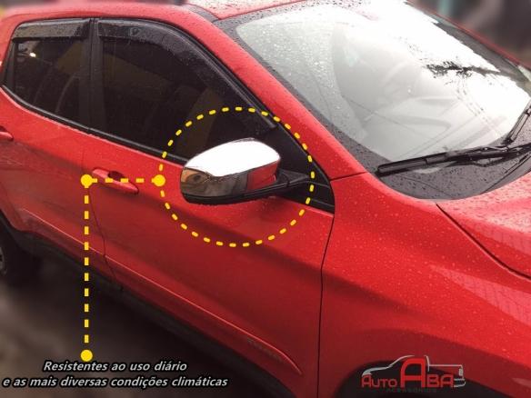 capas-cromadas-retrovisores-fiat-toro-autoaba-acessorios-3