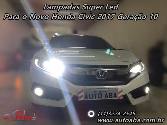 lampadas-super-led-novo-civic-2017-geracao-10-autoaba-acessorios4
